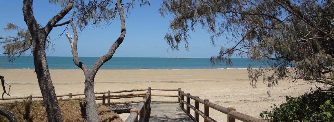 291013-beach