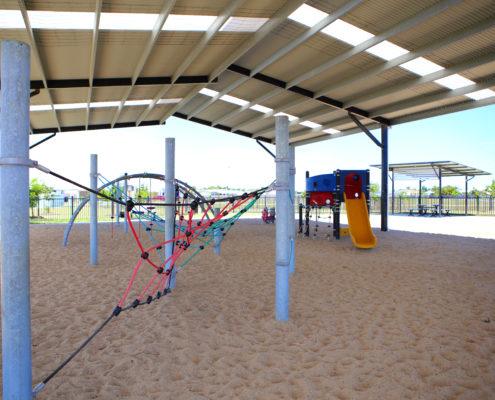 new-royal-sands-park