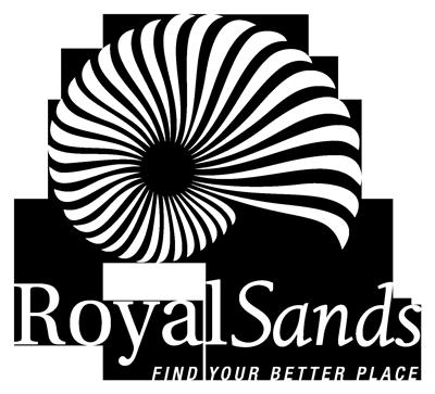 royal-sands_logo-vetor_white